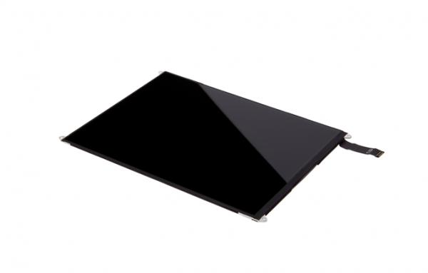iPad mini 2 - LCD