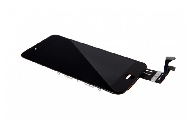 iPhone 7 - Display schwarz (inkl. Touch, 3D Touch und LCD als kompletteinheit)