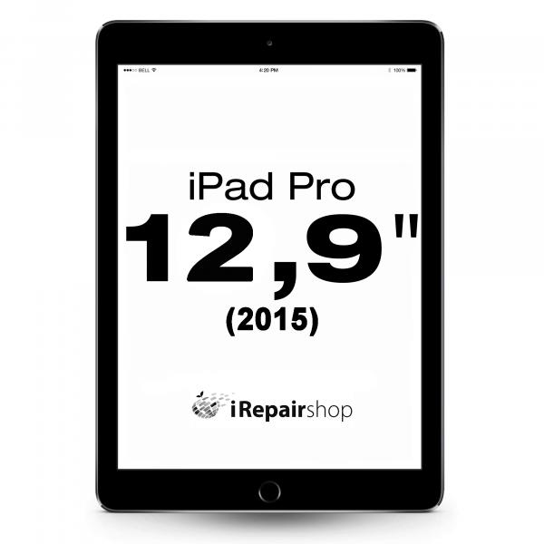 """iPad Pro 12,9"""" (2015) (A1584, A1652)"""