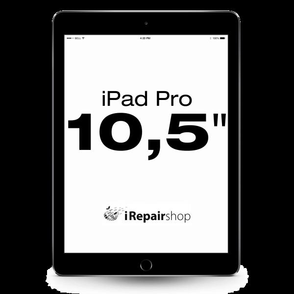 """iPad Pro 10,5"""" (2017) (A1701, A1709)"""