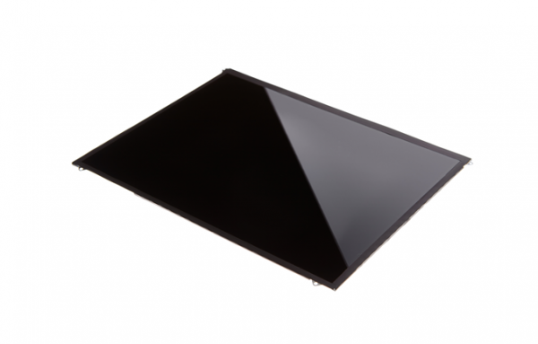iPad 2 - LCD