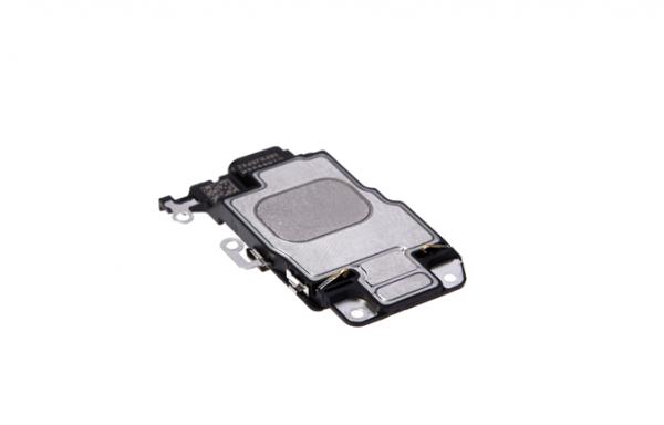 iPhone 7 - Lautsprecher