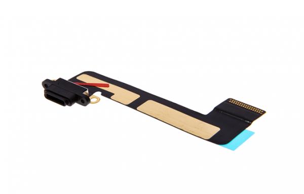 iPad mini 1 - USB Connector schwarz