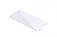 Glasfolie (Panzerglas) für iPhone X