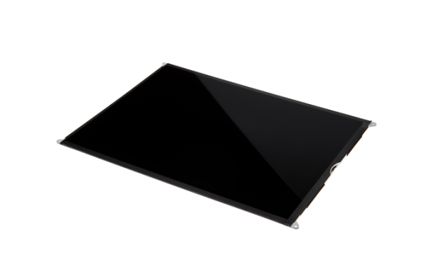 iPad Air 1 - LCD
