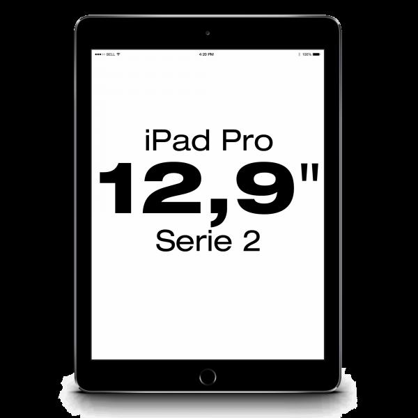 """iPad Pro 12,9"""" (Serie2)"""