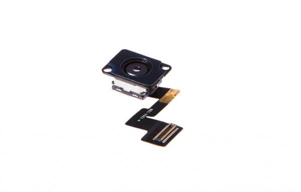 iPad Air 1 - Rückkamera
