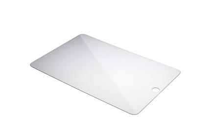 Glasfolie (Panzerfolie) für iPad 2 / 3 / 4
