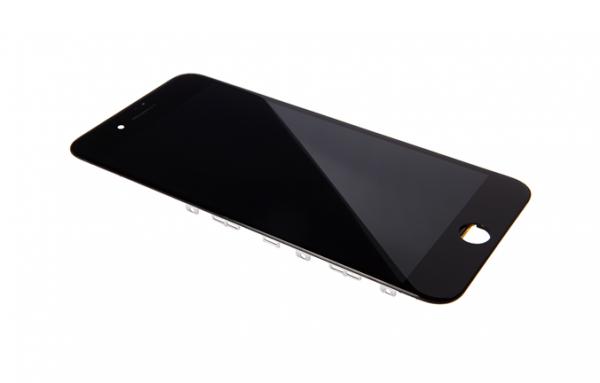 iPhone 7 Plus - Display schwarz (inkl. Touch, 3D Touch und LCD als kompletteinheit)