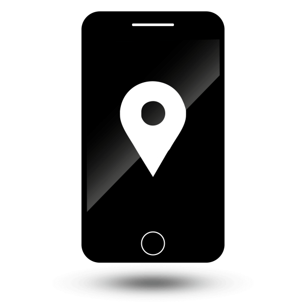 iPhone 4S Annäherungssensor Reparatur / Austausch