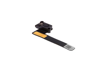 iPad mini 1 - Frontkamera / Lichtsensor