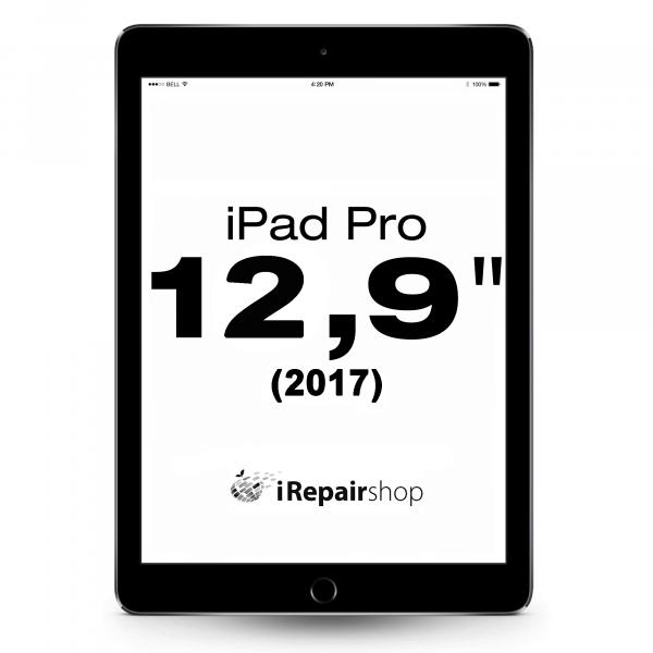 """iPad Pro 12,9"""" (2017) (A1670, A1671)"""