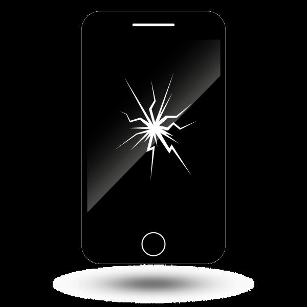 iPhone 4 Display Reparatur / Austausch
