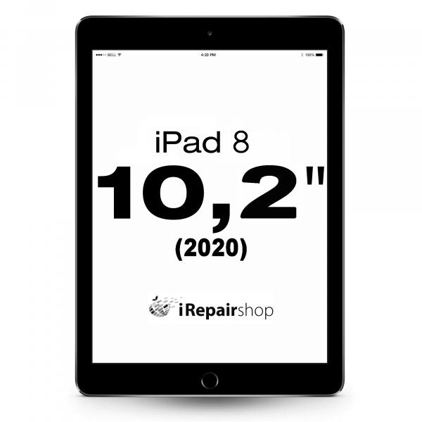 """iPad 8 10,2"""" (2020) (A2428, A2429)"""