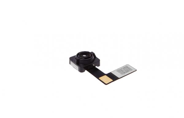 iPad Pro 9,7 - Frontkamera / Lichtsensor