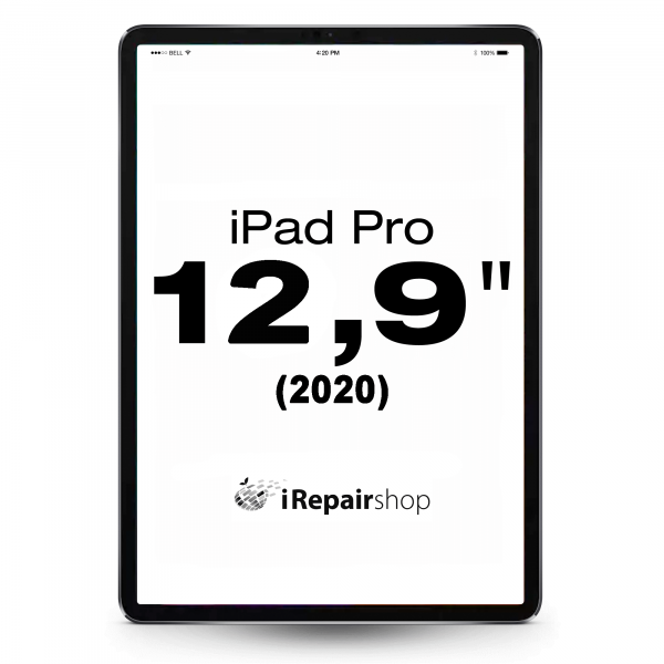 """iPad Pro 12,9"""" (2020) (A2069, A2232)"""