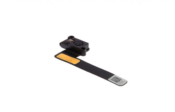 iPad mini 2 - Frontkamera / Lichtsensor