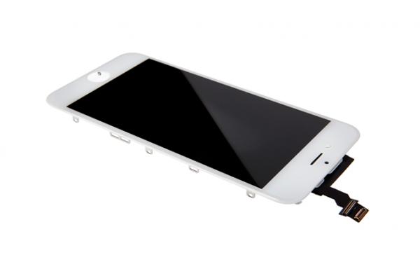 iPhone 6 - Display weiß (inkl. Touch und LCD als kompletteinheit)