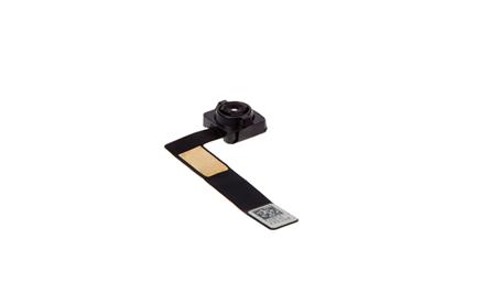 iPad mini 4 - Frontkamera / Lichtsensor