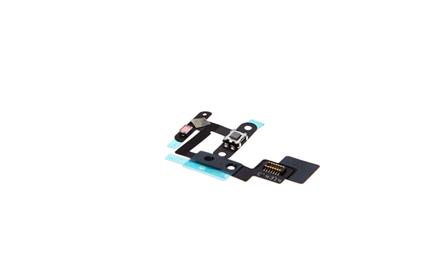 iPad Air 2 - Power Flex / Lichtsensor