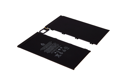 "iPad Pro 12,9"" (Serie 2) - Akku"
