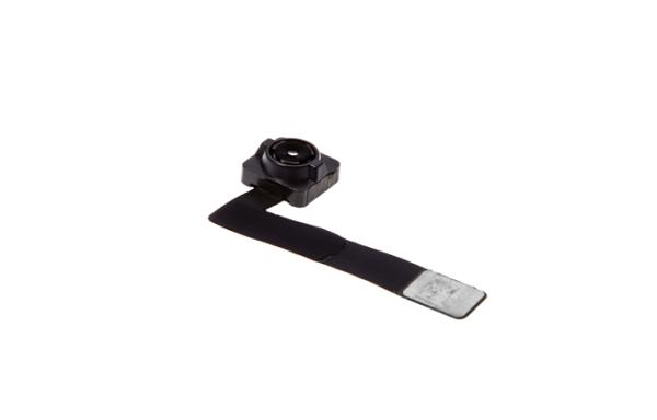 iPad Pro 12,9 - Frontkamera / Lichtsensor