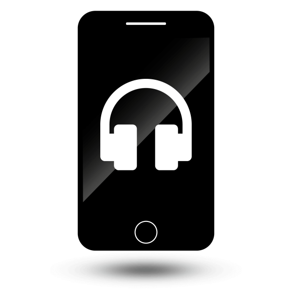 iPhone 4 Kopfhöreranschluss Reparatur / Austausch