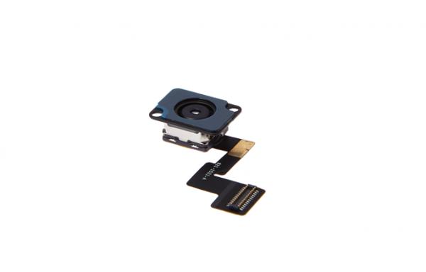 iPad mini 3 - Rückkamera
