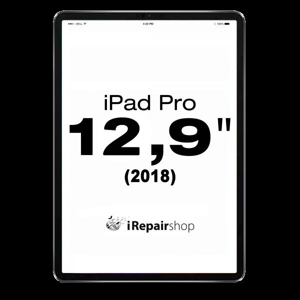 """iPad Pro 12,9"""" (2018) (A1876, A1895, A2014)"""