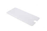 Glasfolie (Panzerglas) für iPhone 6 / 6S / 7 / 8