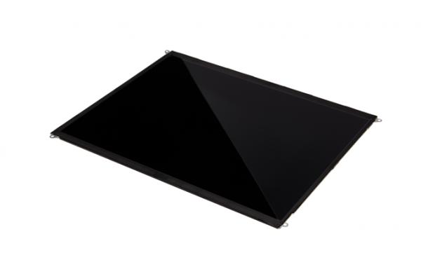 iPad 4 - LCD