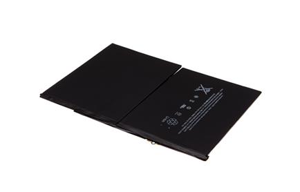 iPad Air 1 - Akku