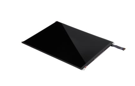 iPad mini 3 - LCD