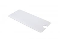 Glasfolie (Panzerglas) für iPhone 7 plus / 8 plus