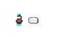 iPhone 5 - Homebutton und Homebutton Flex - Weiß