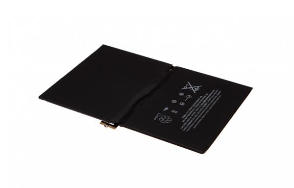 iPad Pro 9,7 - Akku