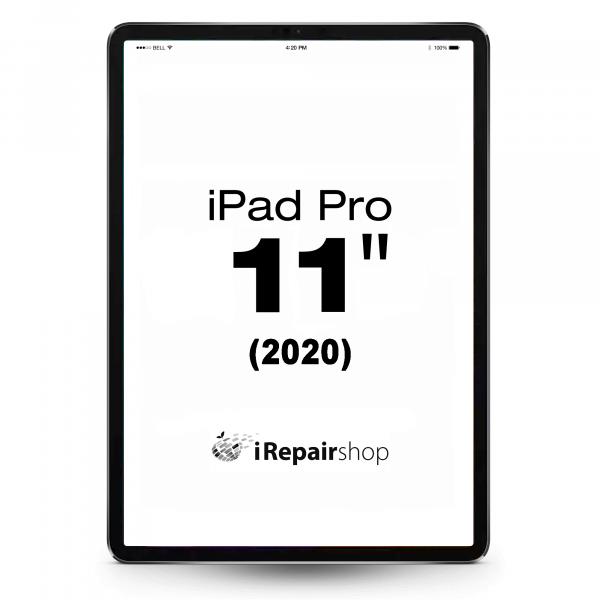 """iPad Pro 11"""" (2020) (A2068, A2230)"""