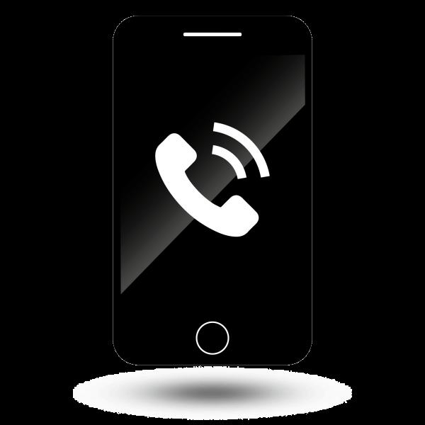 iPhone 4 Hörmuschel Reparatur / Austausch